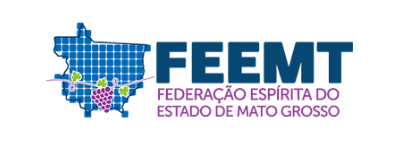 Feemt - Federação Espírita do Estado de Mato Grosso